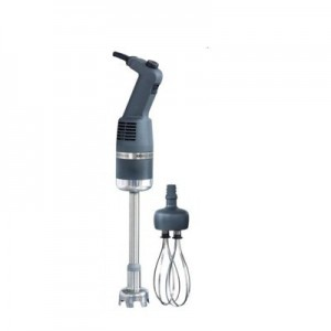 RC MINI MP 240 Combi Mixer